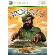 100839-1-xbox_360_tropico_box-5