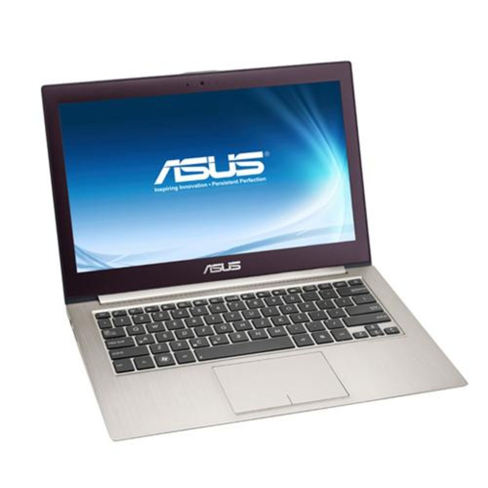 Asus UX32A-DB31 Drivers for Windows XP
