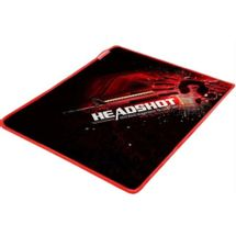 110190-1-mouse_pad_a4tech_bloddy_grande_b_070-5