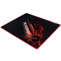 110189-1-mouse_pad_a4tech_bloddy_medio_b_071-5