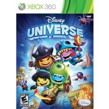 102208-1-xbox_360_disney_universe_box-5