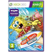 102206-1-xbox_360_sponge_bobs_surf_and_skate_roadtrip_kinect_box-5