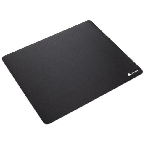 104484-1-mouse_pad_corsair_vengeance_mm200_gaming_mouse_mat_standar_edition_ch_9000013_ww_box-5
