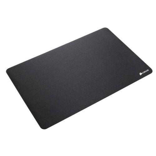 104486-1-mouse_pad_corsair_vengeance_mm200_gaming_mouse_mat_wide_edition_ch_9000015_ww_box-5