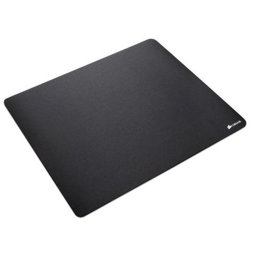 104485-1-mouse_pad_corsair_vengeance_mm200_gaming_mouse_mat_xl_edition_ch_9000014_ww_box-5