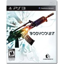 102185-1-ps3_bodycount_box-5