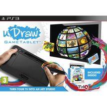 102159-1-ps3_udraw_studio_c_udraw_gametablet_instant_artist_box-5