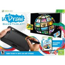 102158-1-xbox_360_udraw_studio_c_udraw_gametablet_instant_artist_box-5