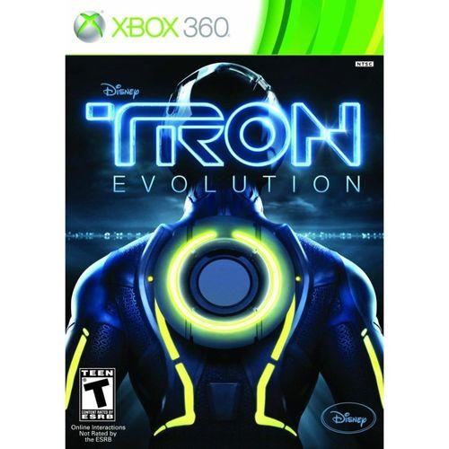 102129-1-xbox_360_tron_evolution_box-5