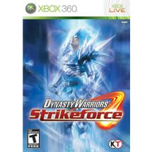 102091-1-xbox_360_dynasty_warriors_strikeforce_box-5