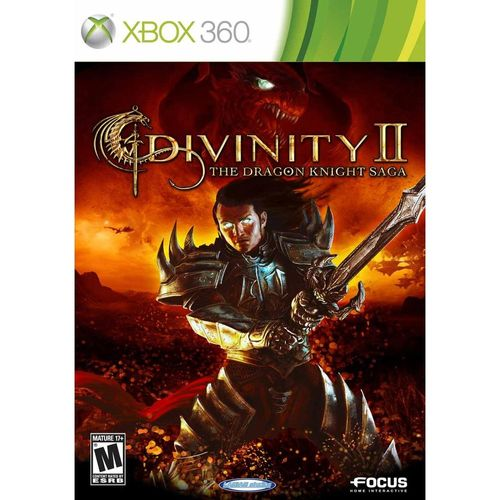 102090-1-xbox_360_divinity_ii_the_dragon_knight_saga_cd_ost_box-5
