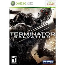 102088-1-xbox_360_terminator_salvation_box-5