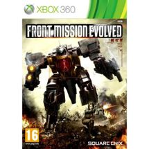 102087-1-xbox_360_front_mission_evolved_box-5