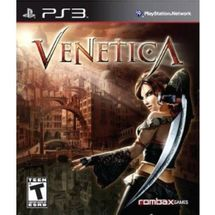 102086-1-ps3_venetica_box-5
