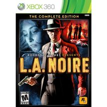 102084-1-xbox_360_la_noire_complete_edition_box-5