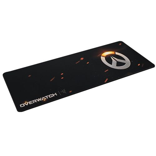 113935-1-Mouse_pad_Razer_Goliathus_X_Large_extended_Speed_Overwatch_113935-5