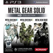 102037-1-ps3_metal_gear_solid_hd_collection_box-5