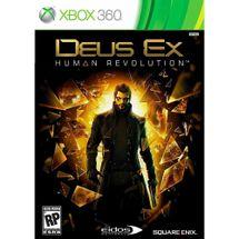 102036-1-xbox_360_deus_ex_human_revolution_box-5