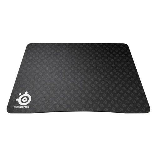 103833-1-mouse_pad_steelseries_4hd_pro_gaming_63200_box-5