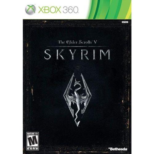 101991-1-xbox_360_the_elder_scrolls_v_skyrim_box-5
