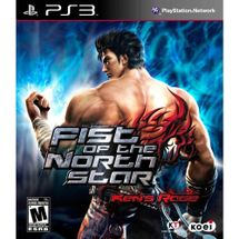 101938-1-ps3_fist_of_the_north_star_kens_rage_box-5