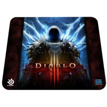 105027-1-mouse_pad_steelseries_qck_diablo_iii_tyrael_edition_67238_box-5