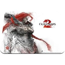 105025-1-mouse_pad_steelseries_qck_guildwars_2_edition_67243_box-5