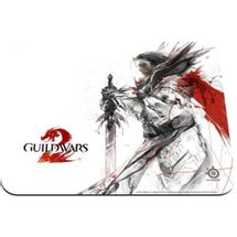 105023-1-mouse_pad_steelseries_qck_guildwars_2_logan_67251_box-5
