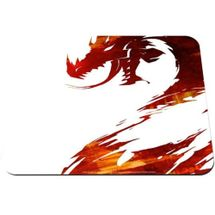 105024-1-mouse_pad_steelseries_qck_guildwars_2_logo_edition_67252_box-5