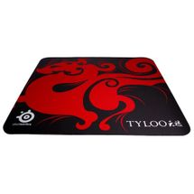 105028-1-mouse_pad_steelseries_qck_mass_tyloo_edition_67237_box-5