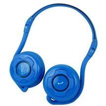 101870-1-fone_de_ouvido_bluetooth_arctic_sound_p311_azul_box-5