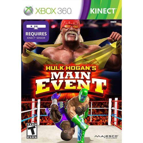 101836-1-xbox_360_hulk_hogans_main_event_kinect_box-5