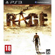 101835-1-ps3_rage_box-5