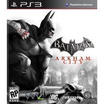 101833-1-ps3_batman_arkham_city_box-5