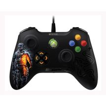 101832-1-gamepad_usb_razer_onza_tournament_edition_battlefield_3_preto_rz06_00470300_r3m1_box-5