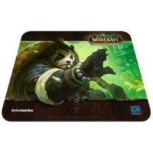 105029-1-mouse_pad_steelseries_qck_wow_panda_forest_edition_67261_box-5