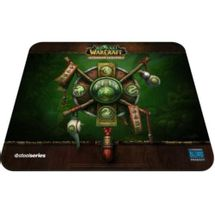 105031-1-mouse_pad_steelseries_qck_wow_panda_misty_edition_67262_box-5