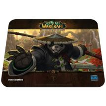 105030-1-mouse_pad_steelseries_qck_wow_panda_monk_edition_67244_box-5