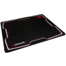 104390-1-mouse_pad_thermaltake_esports_conkor_emp0001cls_box-5