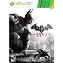 101815-1-xbox_360_batman_arkham_city_box-5