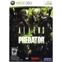 101719-1-xbox_360_alien_vs_predator_box-5