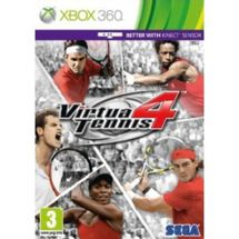 101714-1-xbox_360_virtua_tennis_4_box-5