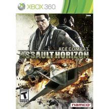 101712-1-xbox_360_ace_combat_assault_horizon_box-5