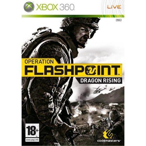 101711-1-xbox_360_operation_flashpoint_dragon_rising_box-5
