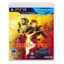 101704-1-ps3_resident_evil_5_gold_edition_compatvel_ps_move_box-5
