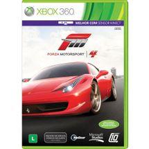101682-1-xbox_360_forza_motorsport_4_compatvel_kinect_box-5