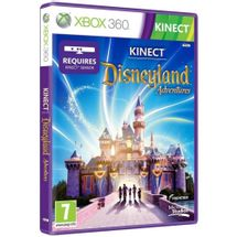 101679-1-xbox_360_disneyland_adventures_kinect_box-5