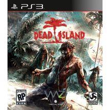 101677-1-ps3_dead_island_box-5