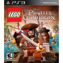 101675-1-ps3_lego_pirates_of_the_caribbean_the_video_game_box-5