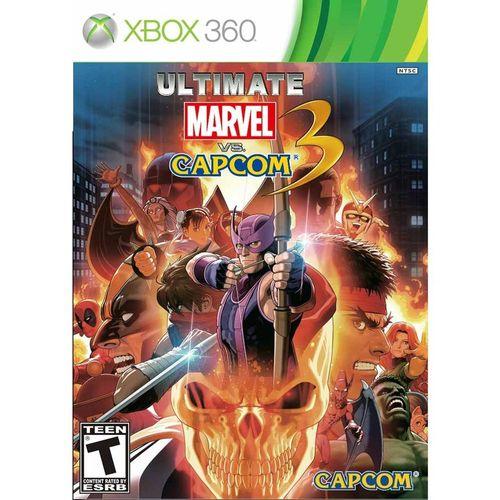 101546-1-xbox_360_ultimate_marvel_vs_capcom_3_box-5